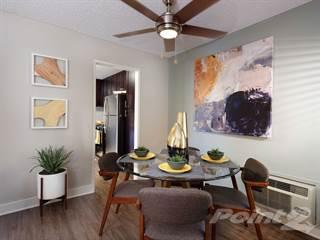 Apartment for rent in The Verandas - The Pine, West Covina, CA, 91791