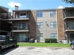 Residential Property for sale in 8109 Skillman Street 3005, Dallas, TX, 75231