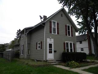 Single Family for sale in 504 West 7th Street, Sterling, IL, 61081