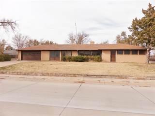 Single Family for sale in 2307 Main Street, Hays, KS, 67601