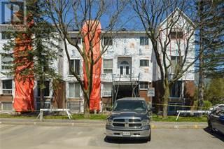 Condo for sale in 460 FENERTY COURT UNIT 4, Ottawa, Ontario