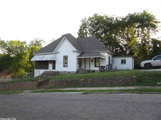 Multi-family Home for sale in 702 Ward Street, Hot Springs, AR, 71913