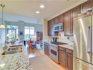 Condo for sale in 701 Royal Court 906, Charlotte, NC, 28202