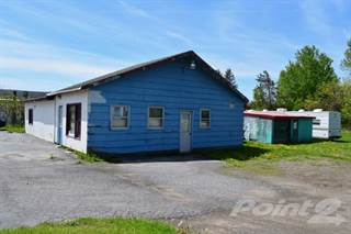 Residential Property for sale in 7365-69 St Rt 3, Port Ontario, NY, 13142