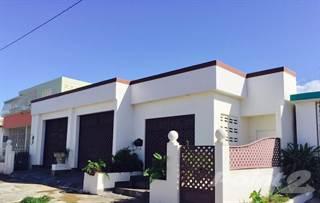 Residential Property for sale in Ext. El Comandante, Carolina, PR, 00982