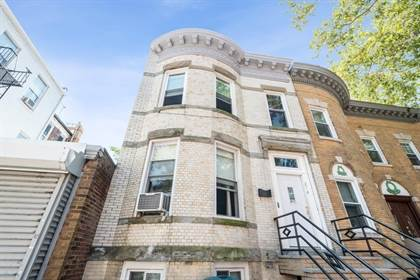 Residential Property for sale in 274 76 Street, Brooklyn, NY, 11209