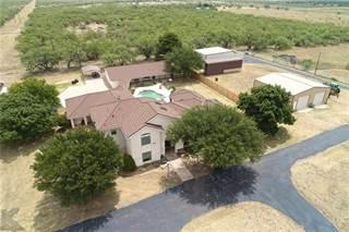 Residential Property for sale in 1121 E State Highway 36, Abilene, TX, 79602