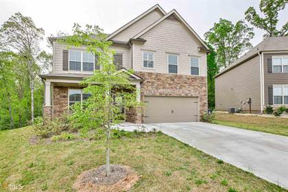 Residential for sale in 5158 Amberland, Atlanta, GA, 30349