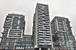 Condo for rent in 2087 Fairview st, Burlington, Ontario, L7R0E5