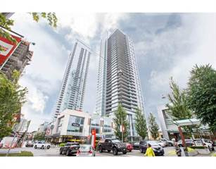 Condo for sale in 6098 STATION STREET, Burnaby, British Columbia, V5H0H4