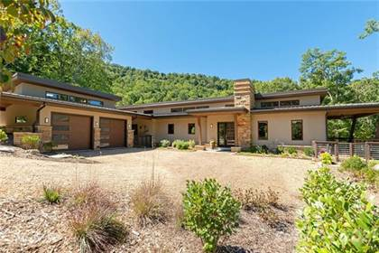 Residential for sale in 121 High Hickory Trail, Swannanoa, NC, 28778