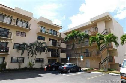 Residential Property for sale in 995 SW 84th Ave 203, Miami, FL, 33144