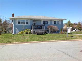 Single Family for sale in 21 Elwin Crescent, Dartmouth, Nova Scotia, B2W 3J5