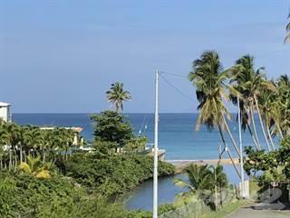 Condo for sale in Sea Beach Village, Rincón, Rincon, PR, 00677