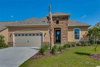 Single Family for rent in 2207  Via Palma Drive, North Myrtle Beach, SC, 29582