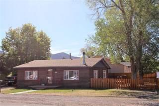 Single Family for sale in 1047 G Street, Salida, CO, 81201