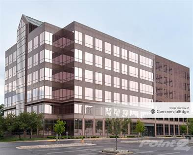 Office Space for rent in 7300 College Blvd, Overland Park, KS, 66210