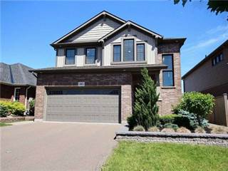 Residential Property for sale in 261 Cardinal Cres, Welland, Ontario