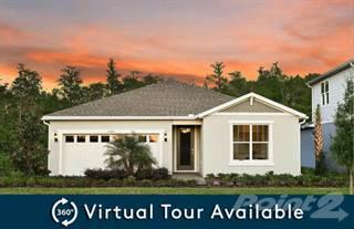 Singlefamily en venta en SR 417, Orlando, FL, 32829