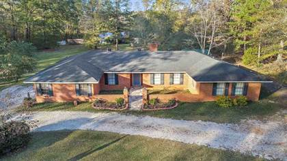 Residential Property for sale in 144 THOMASVILLE RD, Florence, MS, 39073