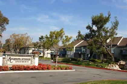 Apartment for rent in 7127 Archibald Avenue, Alta Loma, CA, 91701