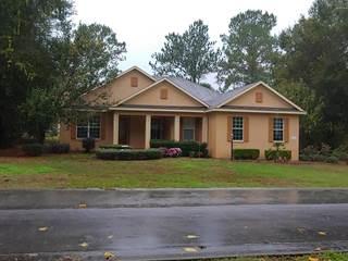 Single Family for sale in 3910 SE 7th Avenue, Ocala, FL, 34480