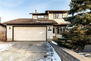 Photo of 180 BEDDINGTON CI NE, Calgary, AB t3k1k6