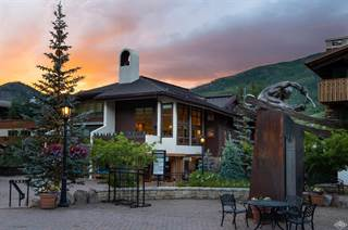 Condo for sale in 244 Wall Street R2, Vail, CO, 81657