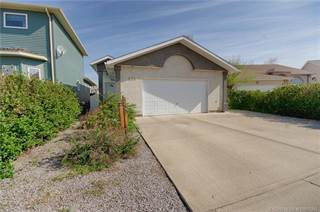 Residential Property for sale in 259 Stafford Boulevard N, Lethbridge, Alberta, T1H 6K8