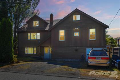 Residential Property for sale in 3436 Whittier Ave, Victoria, Vancouver Island, British Columbia