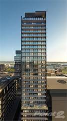 Condo for sale in 284 King Street East, Toronto, ON, Toronto, Ontario