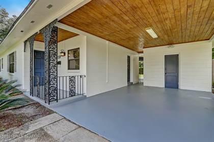 Residential Property for sale in 5820 CEDAR OAKS DR, Jacksonville, FL, 32210