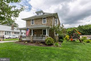 Single Family for sale in 29 LEOPARD RD, Berwyn, PA, 19312