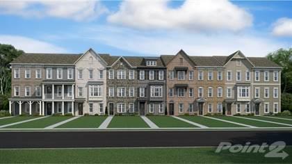 Multifamily for sale in 2582 Morehead Street, Norcross, GA, 30071