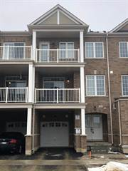 Townhouse for rent in 15 Labrish Road, Brampton, Ontario, L7A5C3