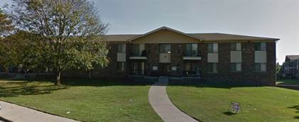 Apartment for rent in 48564 Roma Valley Dr., Greater Sterling Heights, MI, 48317