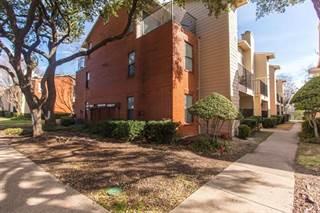 Condo for sale in 6900 Skillman Street 401, Dallas, TX, 75231
