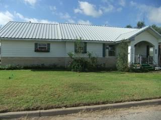 Single Family for sale in 308 Texas ST E, Darrouzett, TX, 79024