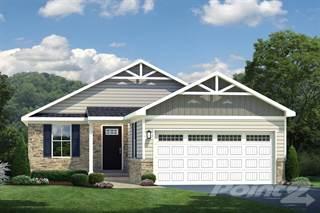 Single Family for sale in 27402 Walker Rd, Milton, DE, 19968