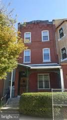Multi-family Home for sale in 709 N 40TH STREET, Philadelphia, PA, 19104
