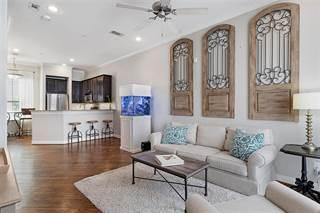 Condo for sale in 202 McGowen Street I, Houston, TX, 77006