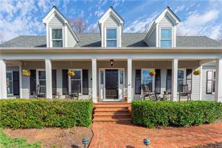Single Family for sale in 3300 Wedgewood Place, Greensboro, NC, 27403