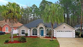 Single Family for sale in 1745 ASTON HALL DR E, Jacksonville, FL, 32225