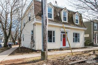 Residential for sale in 6150 Charles Street, Halifax, Nova Scotia