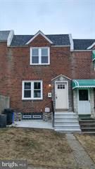 Townhouse for rent in 388 FAIRWAY TER, Philadelphia, PA, 19128