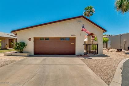 Residential Property for sale in 4037 W NAVAJO Drive, Phoenix, AZ, 85051