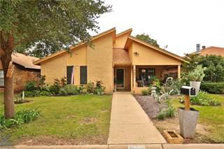 Single Family for sale in 2601 Edgemont Drive, Abilene, TX, 79605