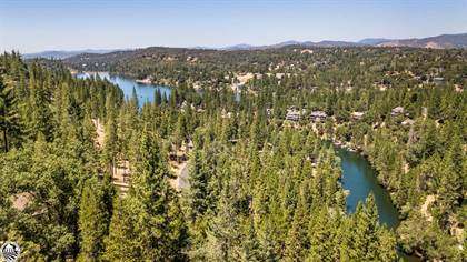 Lots And Land for sale in Unit 15 Lot 50 Upper Skyridge, Groveland, CA, 95321
