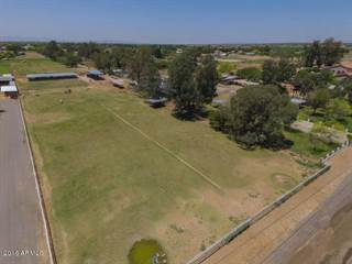 Land for sale in 0 S Power Road, Gilbert, AZ, 85298