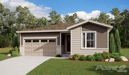 Singlefamily for sale in 21664 E Stanford Circle, Aurora, CO, 80015